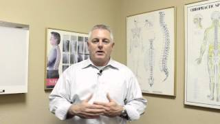 Ocoee FL Chiropractic Office | Total Health and Rehab