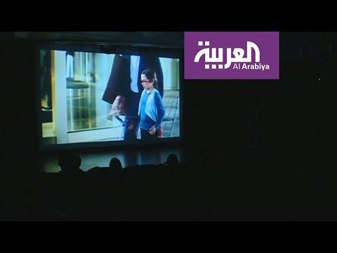 نشرة الرابعة .. كيف كانت السينما في جدة قبل 40 عاما؟  - نشر قبل 16 ساعة