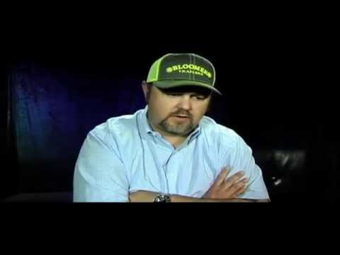 Daryle Singletary - There's Still A Little Country Left…