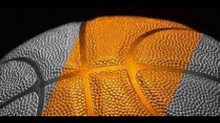 Download lagu Балкан - Рилски спортист | Момчета до 12 г. | зона Рила ІІ-ри полусезон А група | Самоков | 8.5.2021