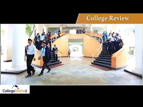 Sona College of Technology, Tamil Nadu - www.collegedekho.com