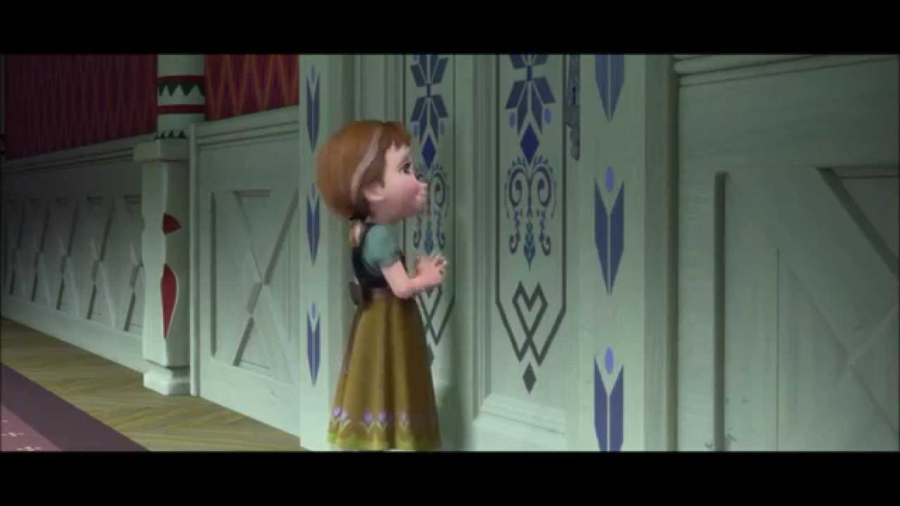 Two things I want to know before I watch Frozen. - reddit.com