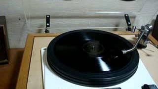 Dixieland Jug Blowers - Banjoreno