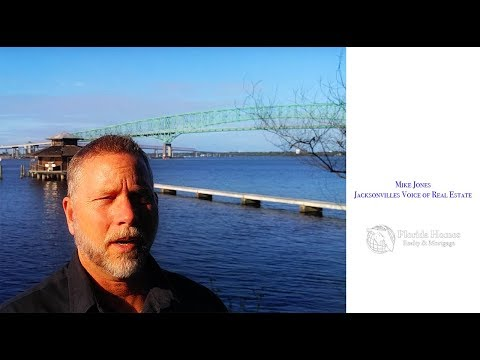 Waterfront Houses For Sale In Jacksonville, Fl Foreclosures Mike & Cindy Jones, Realtors