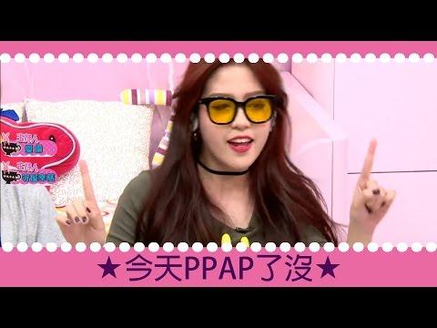 20161005-1 少女的夢遊仙境 (愛倫、守屋幸慈、小佳)-浮誇的少女心,這花瓣蛋糕真的能吃嗎???