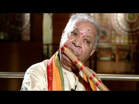 Bansuri And Tabla| Pt. Hariprasad Chaurasia |Music for Love, Peace and Harmony| NewsX Select
