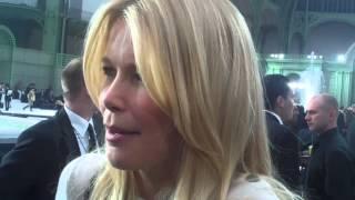 Клаудия Шифер в Париже 4(Клаудия Шифер в Париже., 2013-02-26T19:08:42.000Z)