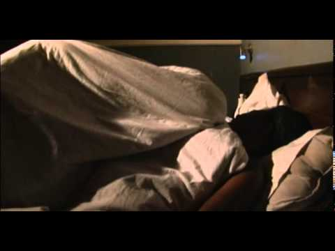 Download House wife Caught in the Act 2- Nollywood Movie