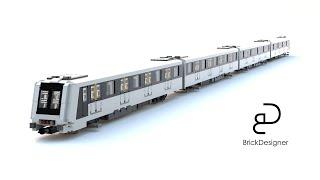 lego digital designer budapest m4 metro am4 m4 mc1 mc2 m1 m2