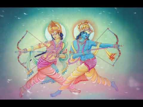 ॐ Love Mantra ॐ Om Kama Pujitayei Namaha | Attract Love Extremely Powerful