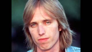 Watch Tom Petty Blue Sunday video