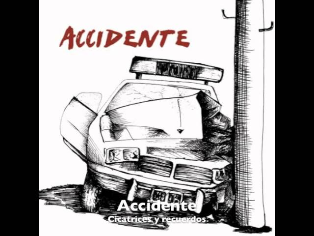 accidente-cicatrices-y-recuerdos-accidente-punk
