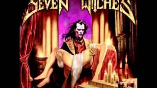 Watch Seven Witches See You In Hell video