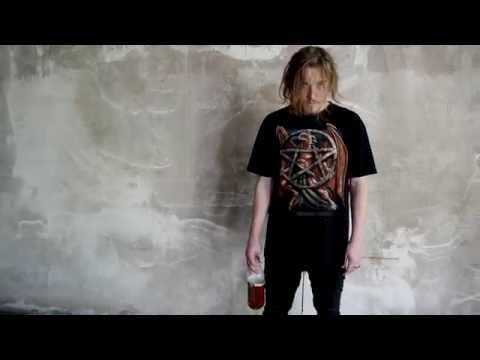 Broken Motive - Malevlonce [prod. FVDXVD]