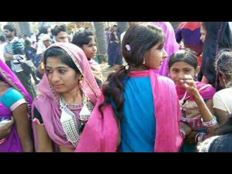 Adivasi Non Stop DJ Remix Dev Mogra Mata | Adivasi Music |