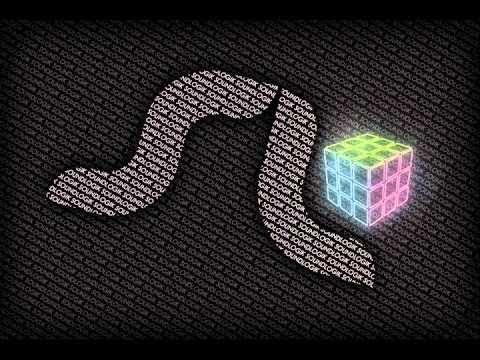 Nelly Furtado - Magical World (Bassnectar...