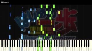 Sheet music and MIDI link: http://www.mediafire.com/download/4d2r8r...