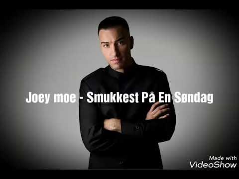 million joey moe lyric