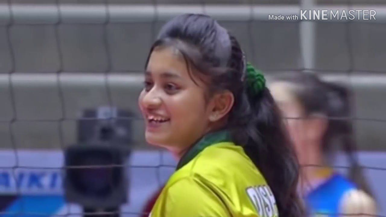Beauty Queen Indian Crash Disha Ghosh Troll Youtube