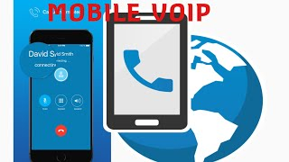 How To Use And Recharge Mobile Voip On iOS And Android 2021 screenshot 2