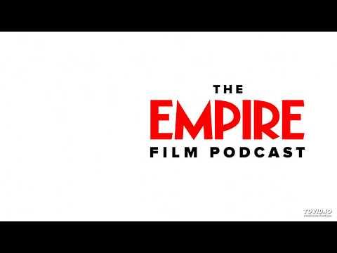 Timothée Chalamet & Armie Hammer - The Empire Film Podcast - Legendas PT-BR
