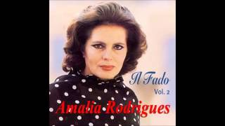 Watch Amalia Rodrigues Uma Casa Portuguesa video