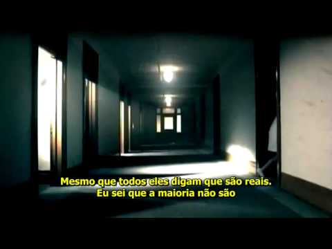 Eminem  Stay Wide Awake Legendado Vídeo
