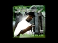 Spice 1 - Ride 4 Me feat. C-Bo