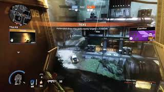 Titanfall 2 Confusing Players With Holo Pilot