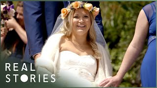Extraordinary Weddings (Family Documentary) - Real Stories