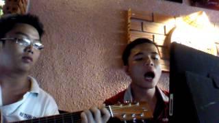 Còn ta với nồng nàn - guitar