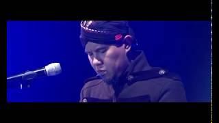 Tak Akan Ada Cinta Yang Lain Live Konser Dewa 19 feat Ari Lasso