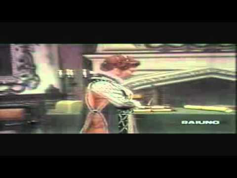 Giulietta Simionato - Don Carlo - O don fatale