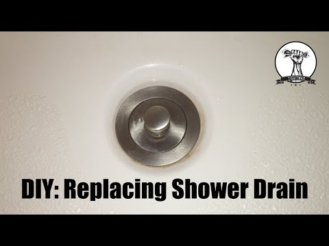 diy:-how-to-replace-a-bathtub-drain-stopper-with-common-household-tools