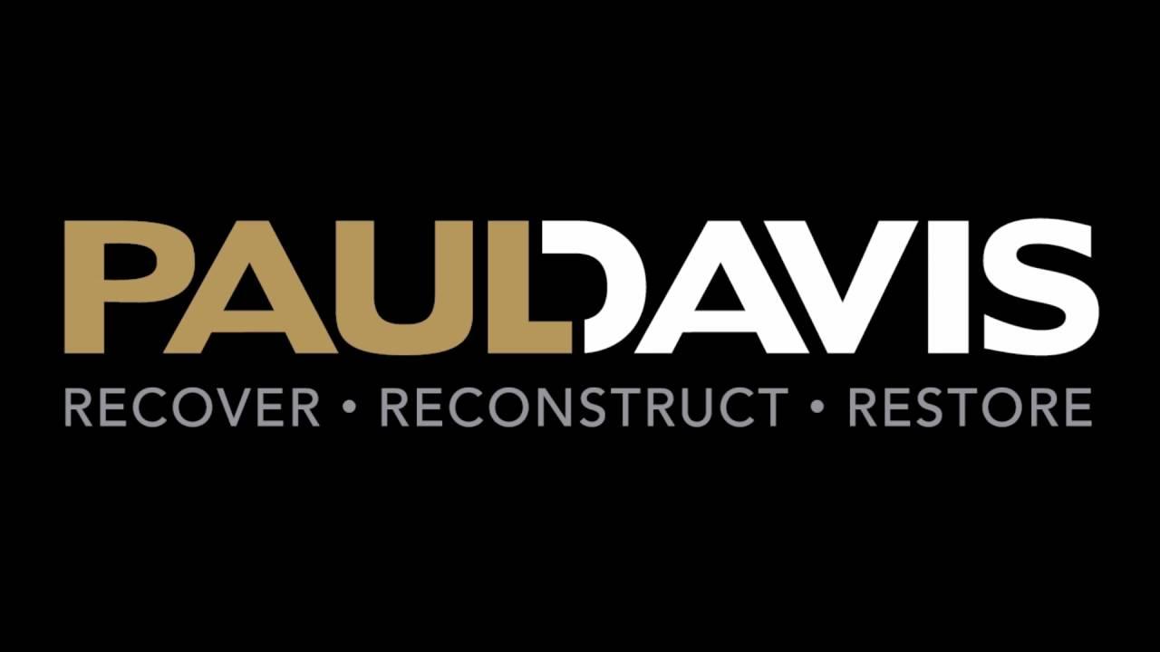 Why Paul Davis - WTAM 1100 Commercial