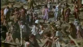 Jezus film deel5