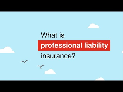 what-is-professional-liability-insurance?-|-hiscox-business-insurance-experts