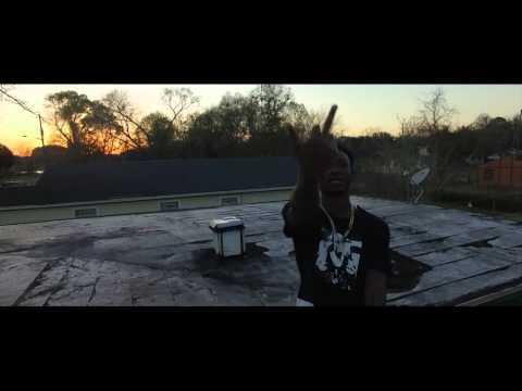 "Snapp Ft. Lil Jug - F.A.N (""Fuck Ah Nigga"") (Official Video) Directed By @Filmrat_"