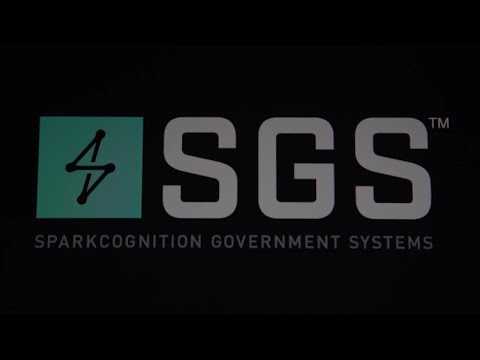 SparkCognition Forms New Business, SparkCognition Government Systems, with Department of Defense Leaders