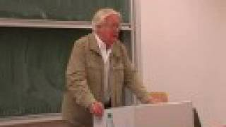 Tibor R. Machan: Human Rights Issues in Germany 5/6