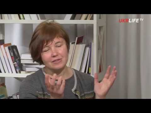 Украинской электронной музыке уже 100 лет, - Алла Загайкевич