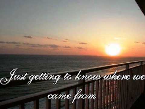 Blue October 18th Floor Balcony Lyrics Youtube