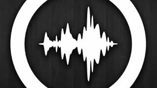 Too Many Zooz and KDA - So Real(Warriors) ft. Jess Glynne