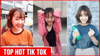 Tik Tok China ✗ MOST VIEWED Tik Tok Dance Videos ✗ Top Trending Dances Compilation ✗ Hot Trend 2018