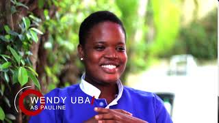 Watch PAULINE In Jenifa's diary In New Episodes on SceneOneTV App
