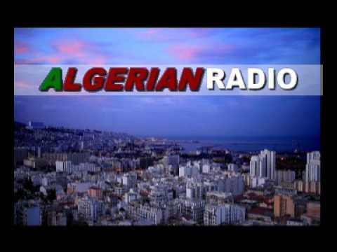 ALGERIAN RADIO 2.