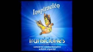 ALABANZA LLAMADA FINAL-INSPIRACION TRANSICIONES- EL ME LEVANTARA