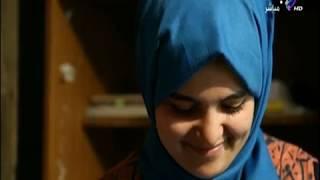 على مسئوليتي - محمد أبو العينين يهدي أسرة مريم فتح الباب تذاكر طيران لآداء فريضة الحج