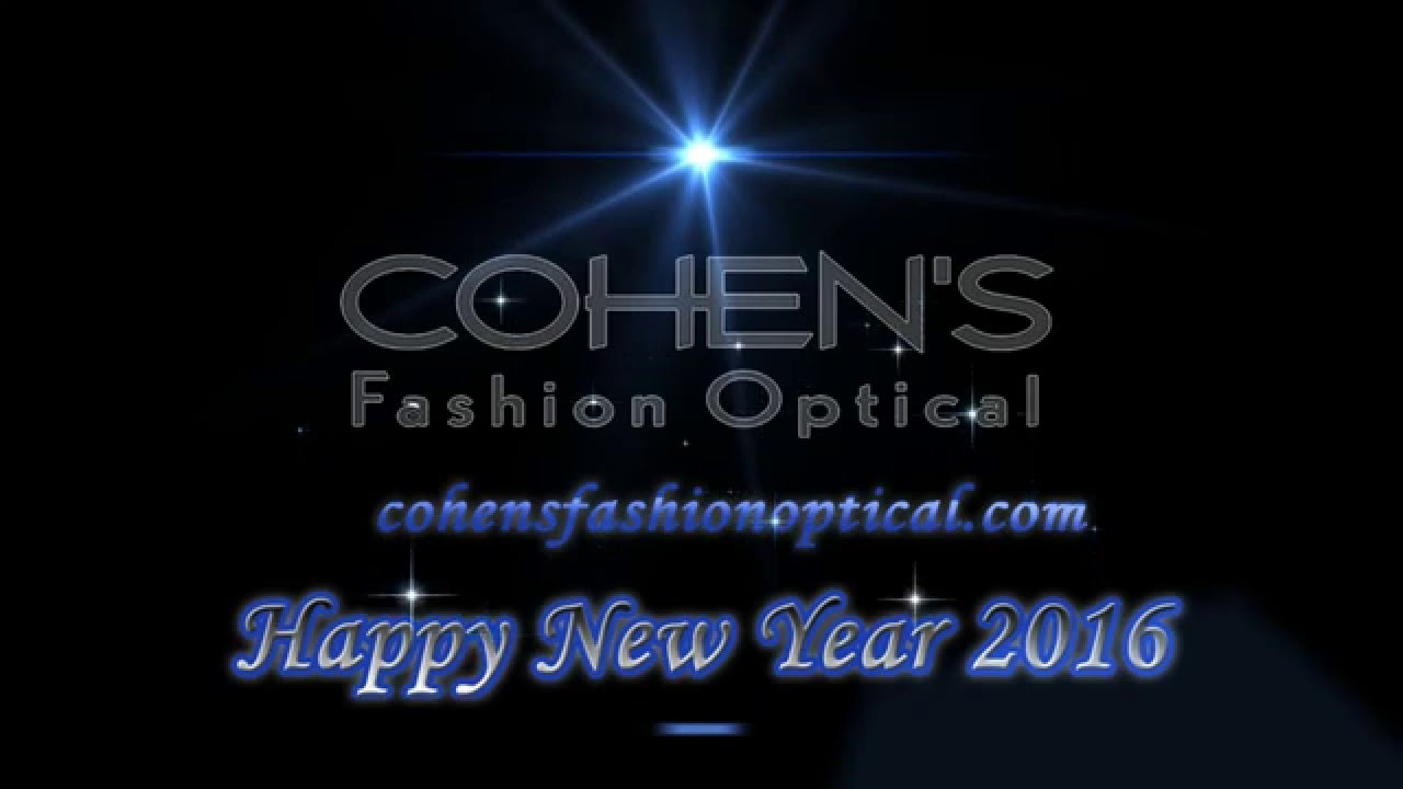 Cohen S Fashion Optical Human Resources