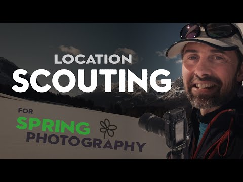 location-scouting-for-spring-photography-|-landscape-photography